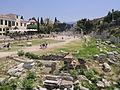 Ρωμαϊκή Αγορά Αθήνας 1125.jpg