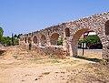 Υδραγωγείο Πύλου 1658.jpg