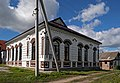 Єврейська синагога в Меджибожі DSC 1355.JPG