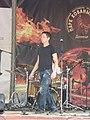 Аэлита на рок-кузне 002.jpg