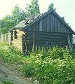 Банька - panoramio (1).jpg