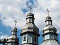Бані Покровської церкви.jpg