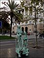 Барселона - panoramio (8).jpg