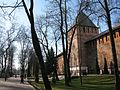 Башня Донец Смоленск 1.jpg