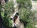 Белоградчик - panoramio (46).jpg