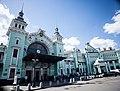 Белорусский вокзал 01.jpg