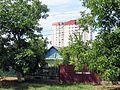 Борисовка. 4 июня 2013г. - panoramio (3).jpg