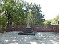 Братская могила граждан Железноводска, расстрелянных фашистами.jpg
