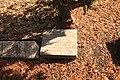 Братська могила воїнів Радянської Армії Григорівка IMG 0839.jpg