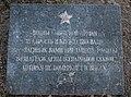 Братські могили воїнів, що загинули в роки ВВВ (56 могил) (3 of 8).jpg