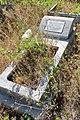 Братські могили радянських воїнів (в 9 могилах поховано 19 осіб), січень 1944 р., 1967 р.5.jpg
