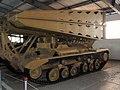 Британский мостоукладчик Mk.III (Valentain).JPG