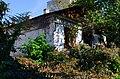 Будинок, в якому жив В. Г. Кравченко 01.jpg