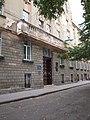 Будинок Зош № 1.JPG