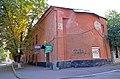 Будинок лавок, Ніжин.jpg