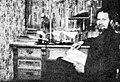 Вацлаў Ластоўскі ў рэдакцыі «Нашай Нівы» (2).jpg