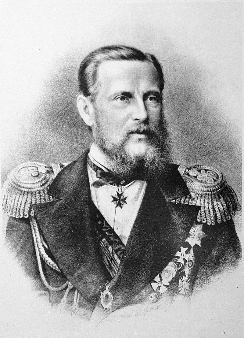 Великий князь Константин Николаевич.jpg