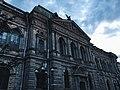 Величественная Художественно-Промышленная Санкт-Петербургская Академия.jpg