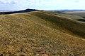 Вид с горного хребта Кармен в южном направлении - panoramio.jpg