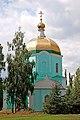 Вознесенская церковь (вид с площади).jpg