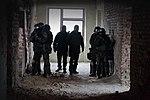Гвардійці продемонстрували НАТівську бойову виучку 12 (25229400945).jpg