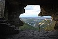 Гора останец «Мангуп-Кале»4.jpg