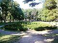 Градски парк 16.jpg