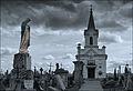 Гродзенскія замалёўкі 01.jpg