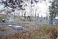 Група братських могил радянських воїнів. с. Жадьки 12.JPG