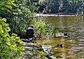 Гідропаркові озера 01.jpg