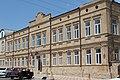 Детская поликлиника в Дербенте.jpg