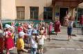 Детский сад №135 Нижний Новгород.png