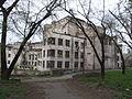Дніпропетровськ. ПК Ілліча.jpg