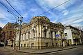 Дом Когбетлиева.JPG