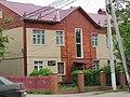 Дом в Зарайске, где жил Герой Советского Союза В. Н. Леонов.jpg