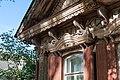 Дом жилой Чернова (крупно).jpg