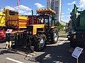 Дорожно-рельсовый тягач РЕТРАК-1221.jpg