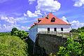 Дубенський замок,палац.jpg
