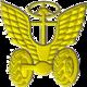 Емблема автомобільних і дорожніх військ (2007).png
