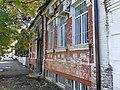 Жилой дом. Комсомольская 159-а.jpg