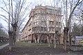 Жилой комплекс Урфо вид со двора 03.JPG