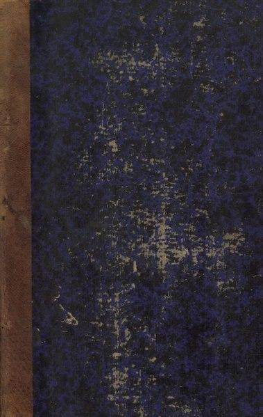 File:Житецкий П.И. Очерк звуковой истории малорусского наречия. (1876).pdf