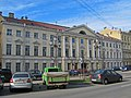 Захарьевская 17 01.jpg