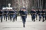 Заходи з нагоди третьої річниці Національної гвардії України IMG 2626 (33569971341).jpg