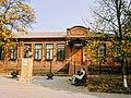 Здание школы №2, имени Пушкина. Дата постройки - 1913 год.jpg