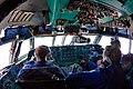 Ильюшин Ил-76-78-А-50 0093491758, ! Прочее - Россия ! RP119521.jpg