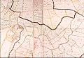 Карта Джеймса Риба 1692 року.jpg