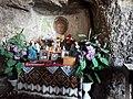 Келії василіанського монастиря.jpg