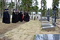 Кладбище Всехсвятского скита (Валаам).jpg