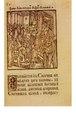 Книга Екклезиастес, или Соборник (1518).pdf